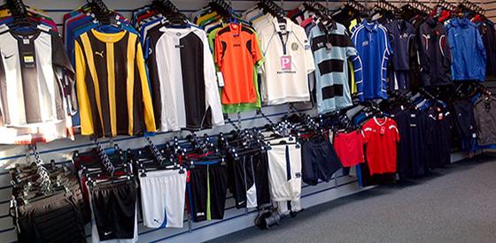 NSports-Clothing