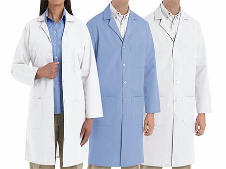 Medical Textile