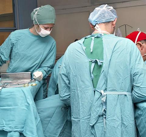 medical-textile-480x480