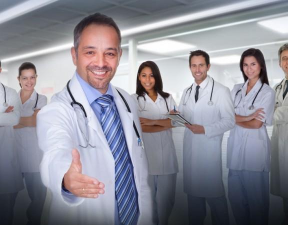 DR COATS