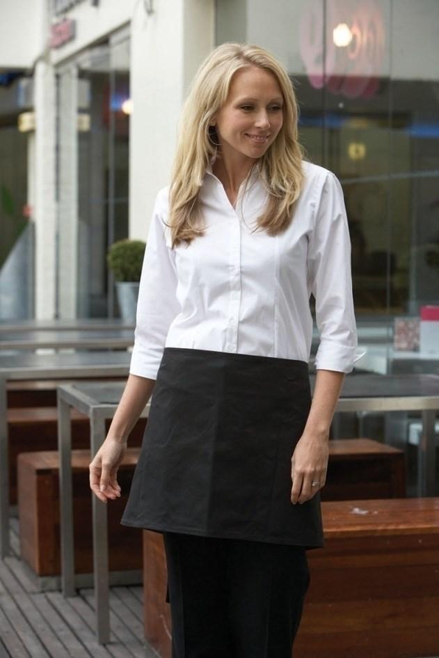 dennys-economy-short-bar-apron-no-pocket-w1280h1024q90i5511