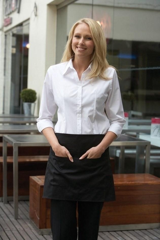 dennys-economy-short-bar-apron-with-pocket-w1280h1024q90i5514